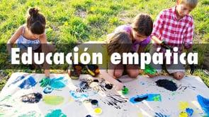 pedagogiablanca