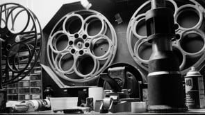 Video Essays on Film | curated by FocusPulling.com
