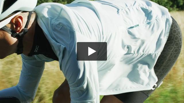 Ceramic VPDS Bib Short - Men's - Video