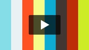Sample video for Tom Flick