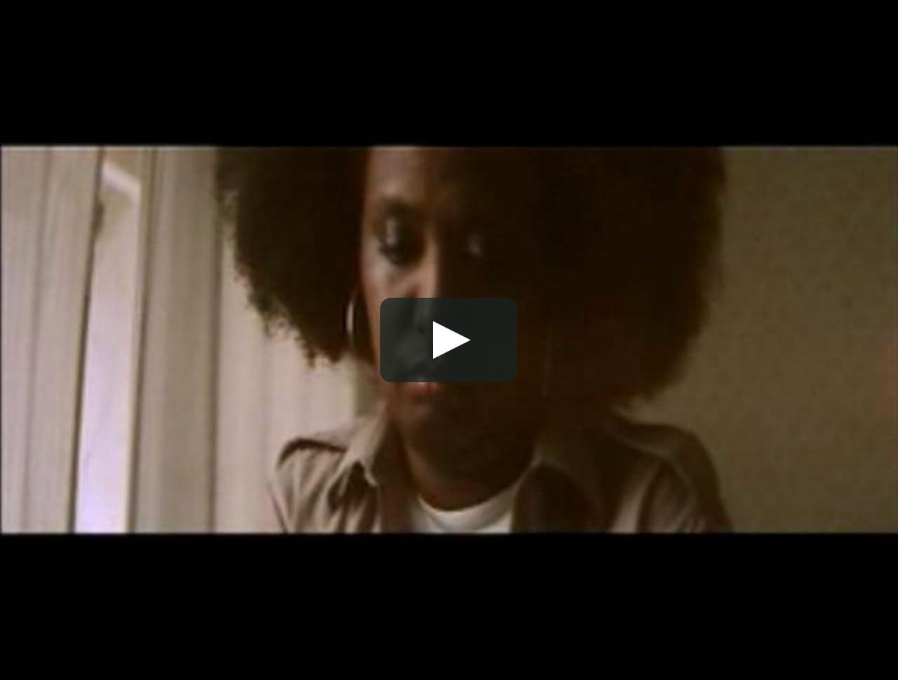 basement jaxx good luck on vimeo