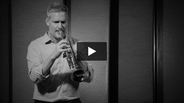 Stanley Friedman-Solus III. Scherzando and Waltz