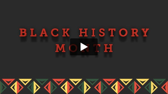 Littler Celebrates Black History Month