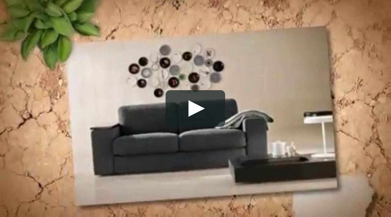 Divani Designs Inc : Divani design di aiazzone on vimeo