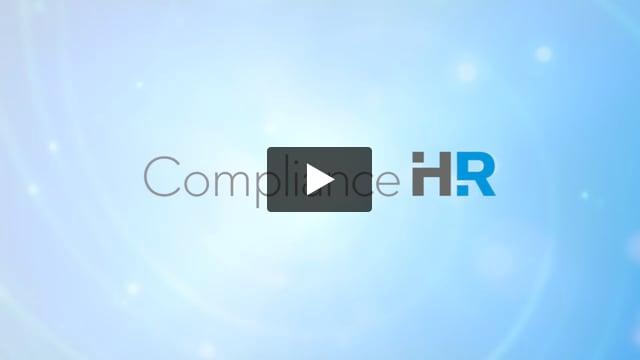 ComplianceHR