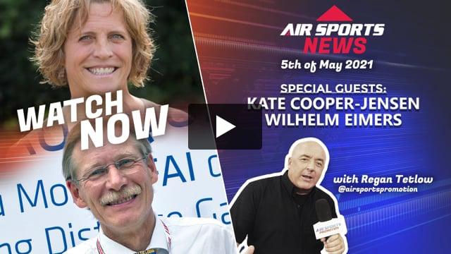AIR SPORTS NEWS S06E06
