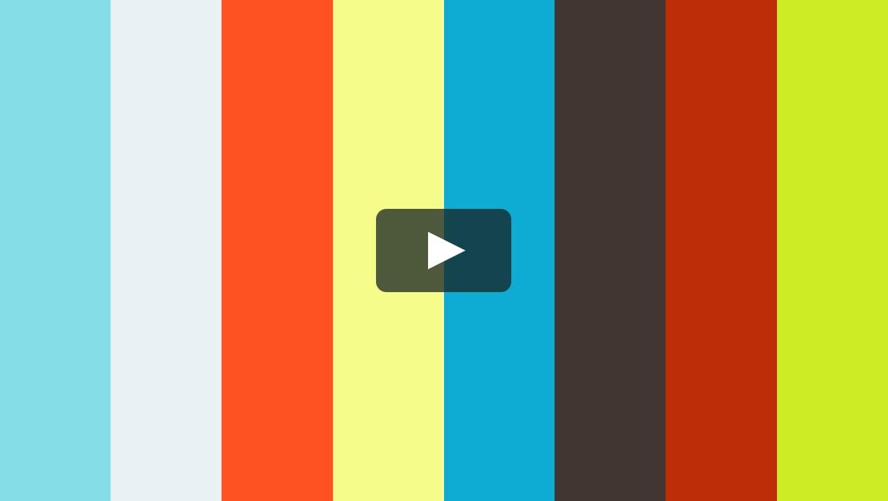 Anatomia de un asesinato on Vimeo