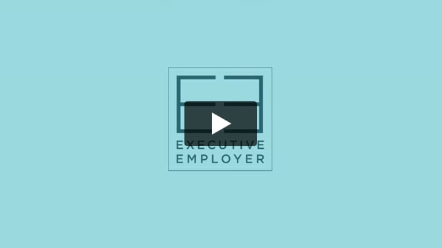 2021 Executive Employer General Session