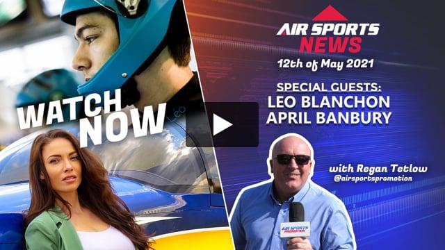 AIR SPORTS NEWS S06E07