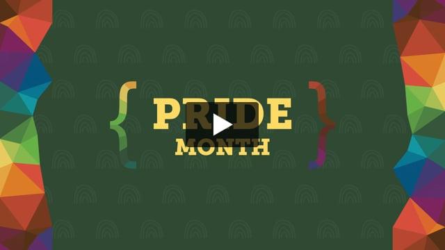 Littler Celebrates Pride Month 2021