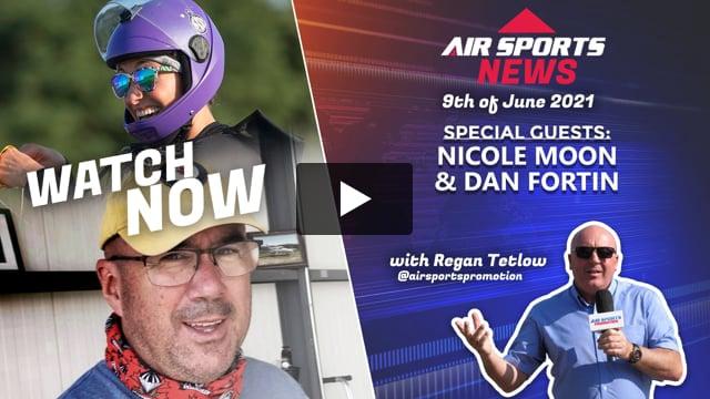 AIR SPORTS NEWS S07E01