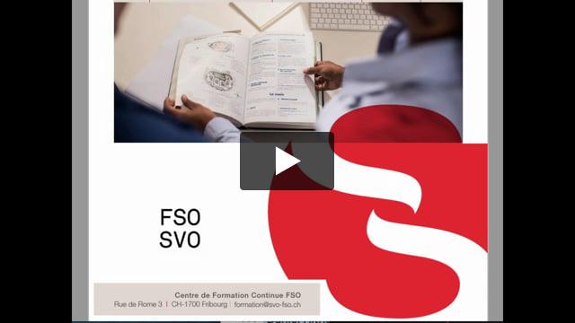 Vidéo: Position d'accouchement avec Dr. De Gasquet