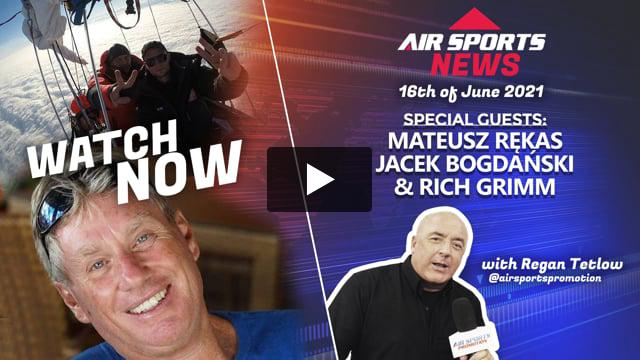 AIR SPORTS NEWS S07E02