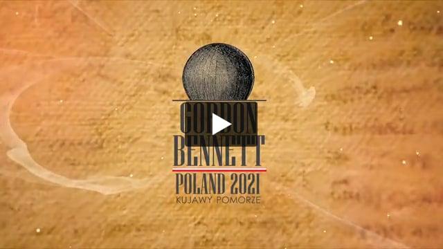 GB 2021 Promo