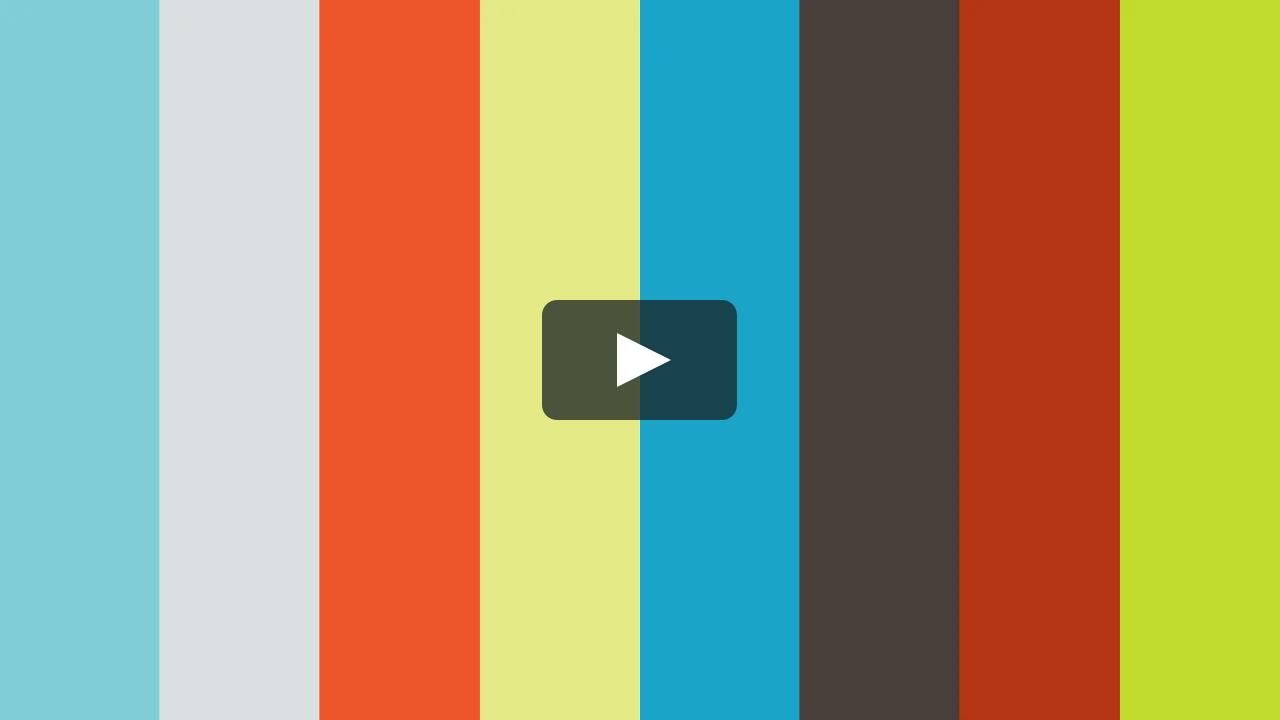 Beautiful Agony - Normale Menschen beim Orgasmus gefilmt