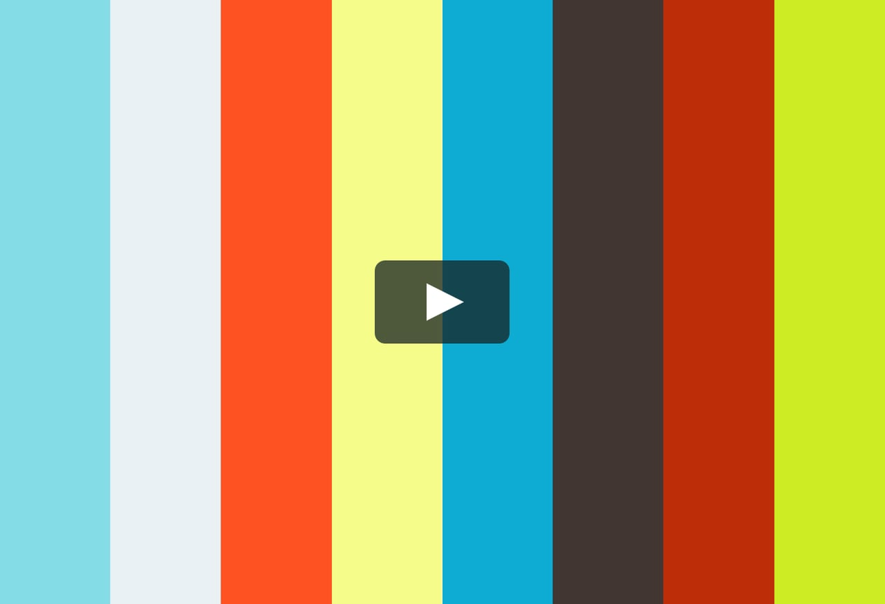Night At The Roxbury What Is Love Jim Carrey On Vimeo