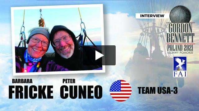 GB2021 USA-3_ interview