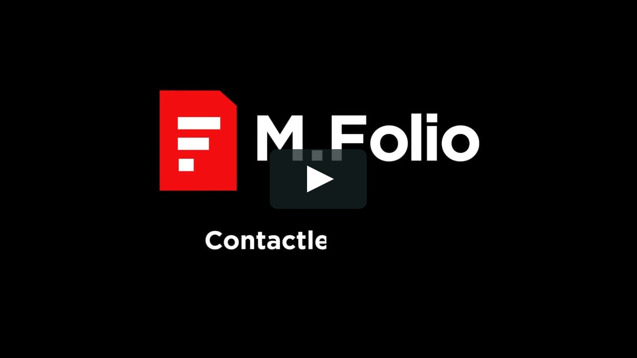 Contactless eBOL with M.Folio Drive Kiosk & FastPass
