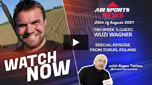 AIR SPORTS NEWS S08E02