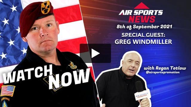 AIR SPORTS NEWS S08E04