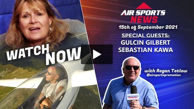 AIR SPORTS NEWS S08E05