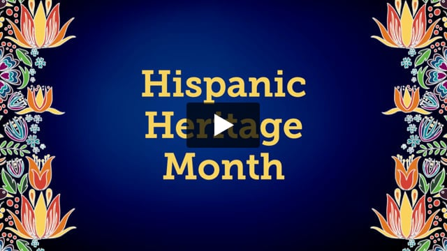Littler Celebrates Hispanic Heritage Month 2021