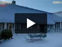 Hvidstengruppen - De efterladte - Trailer 1
