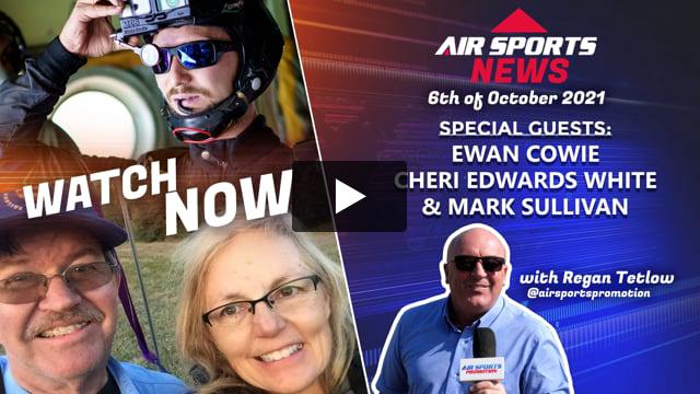 AIR SPORTS NEWS S08E08