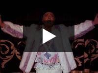 SWAN SONG - Trailer 1