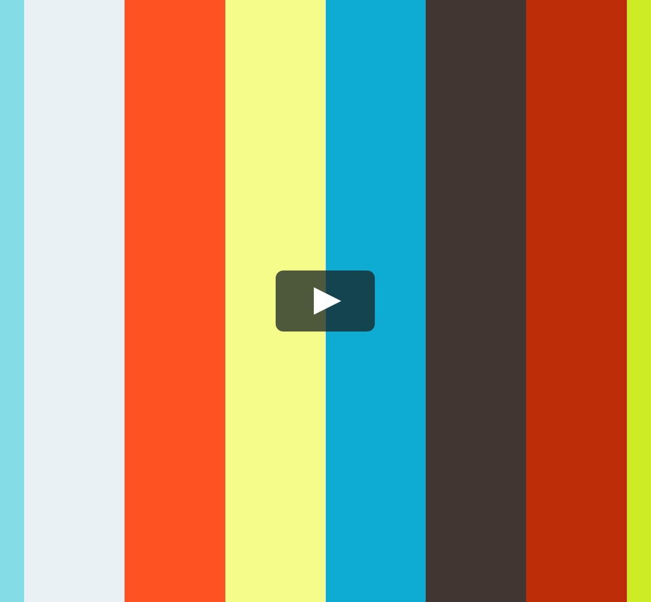 Standard form of a quadratic function on vimeo falaconquin
