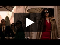 House of Gucci - Trailer 1