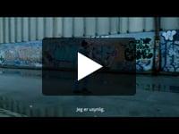 Copshop - Trailer 1