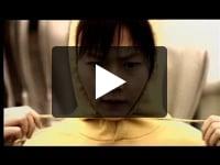 Barking Dogs Never Bite - Trailer 1