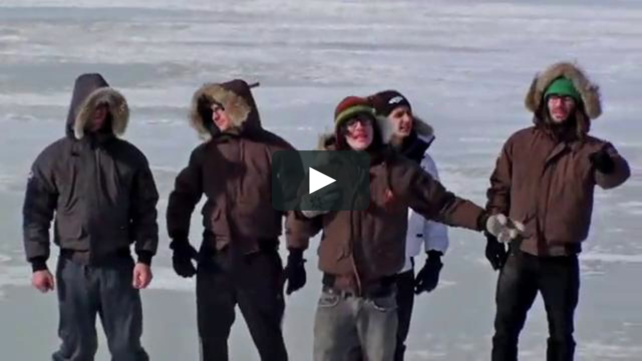 Canada Goose langford parka online authentic - Canada Goose (Official Music Video) on Vimeo