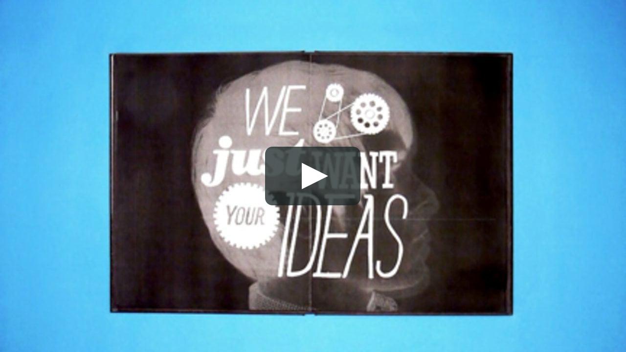 Papercraft 2011 Rethink Scholarship at Langara Call for Entries