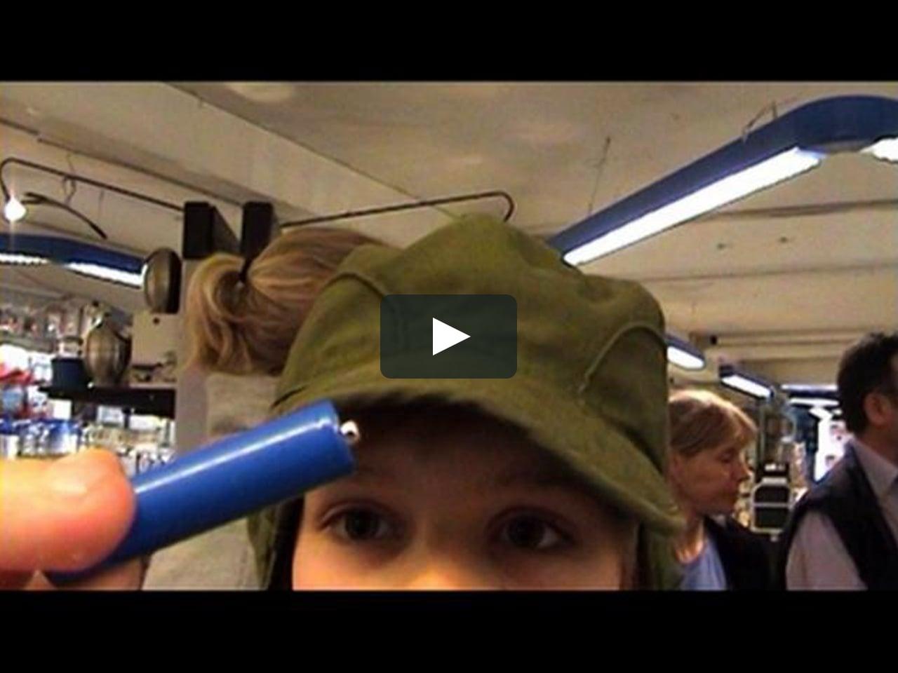 Papercraft Battery Fun Kit School Trip