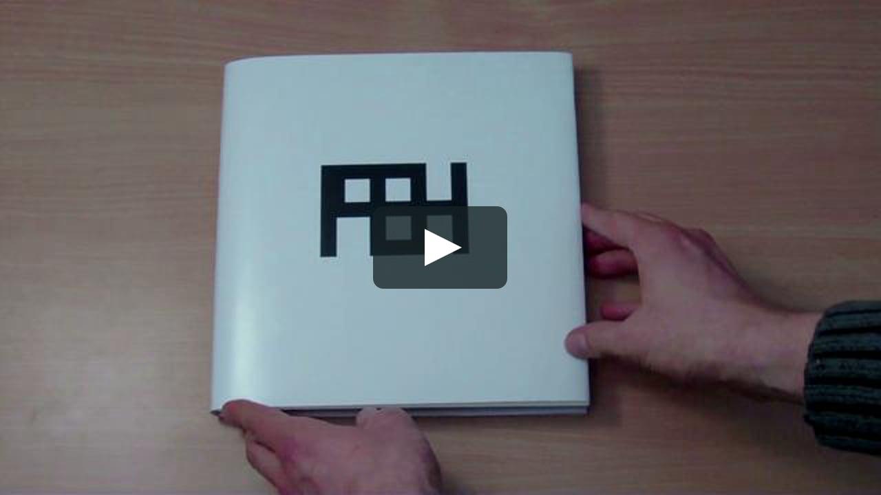 Papercraft 1984