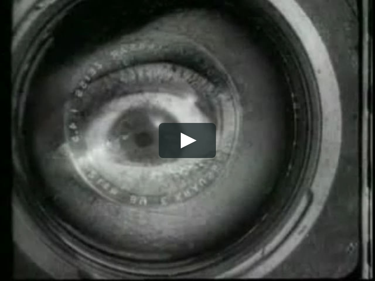 """an analysis of man with a movie camera a cinematic experiment """"man with a movie camera"""" comprises of an enormous variety of cinematic techniques never before utilised so brilliantly on screen, including changes in motion, freeze-frames, jump-cuts, split-screens, dutch angles, tracking shots, and double-exposure."""