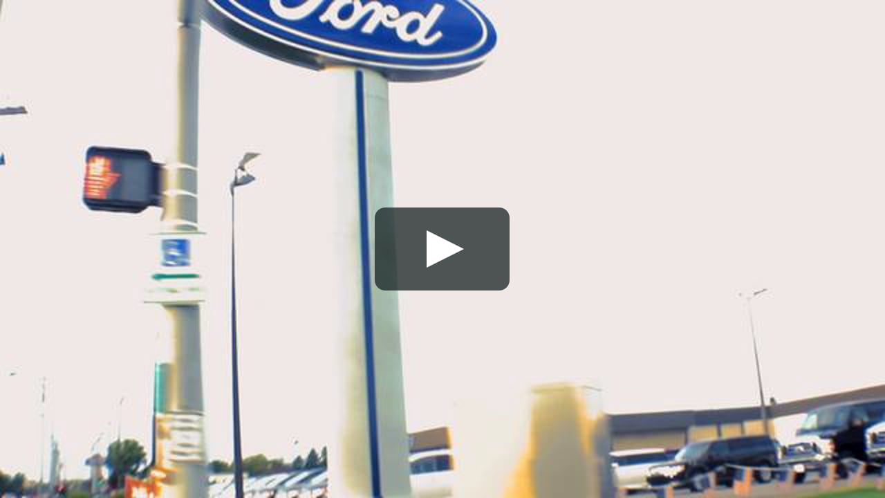columbus ohio ford dealer germain ford on vimeo. Cars Review. Best American Auto & Cars Review