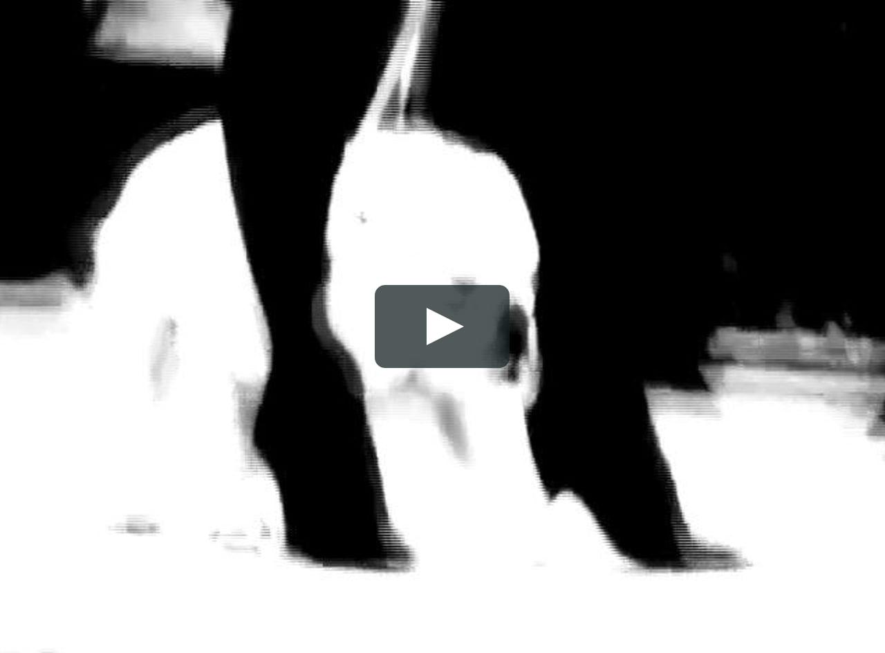 Depeche Mode - A Pain That I'm Used To / John The Revelator (Tom Wax Reworks)