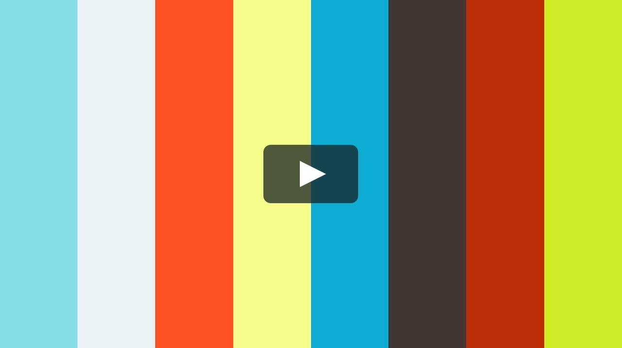 Publicitas TVC Leim - Amazon Kindle Commercial