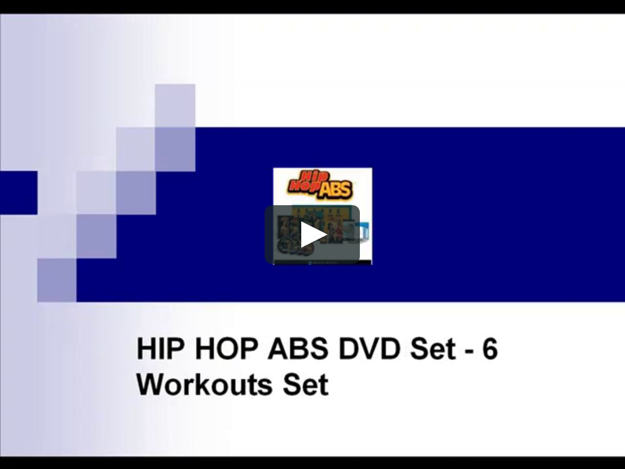 shaun t hip hop abs workout free torrent download
