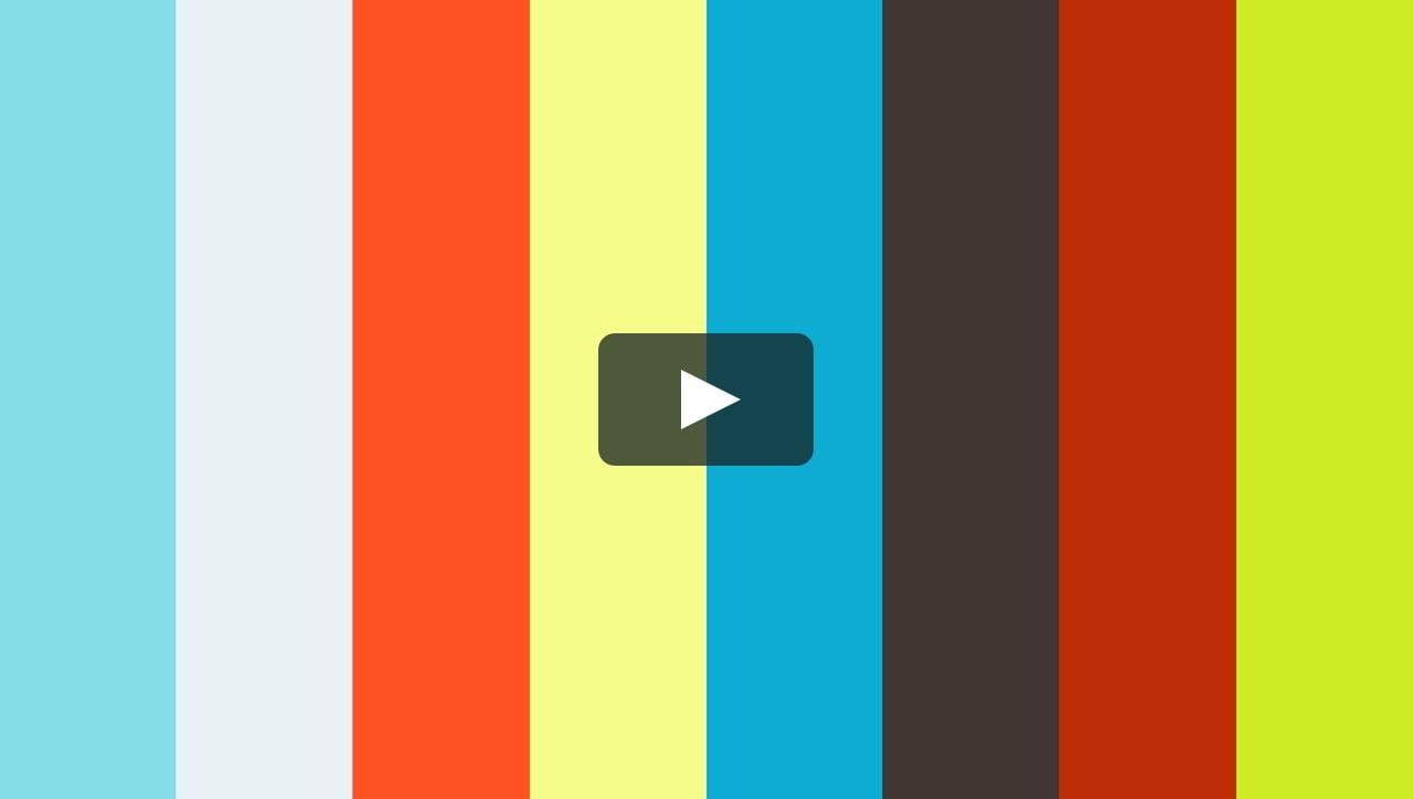 Dermagist Product Trial Eye Revolution Gel II on Vimeo