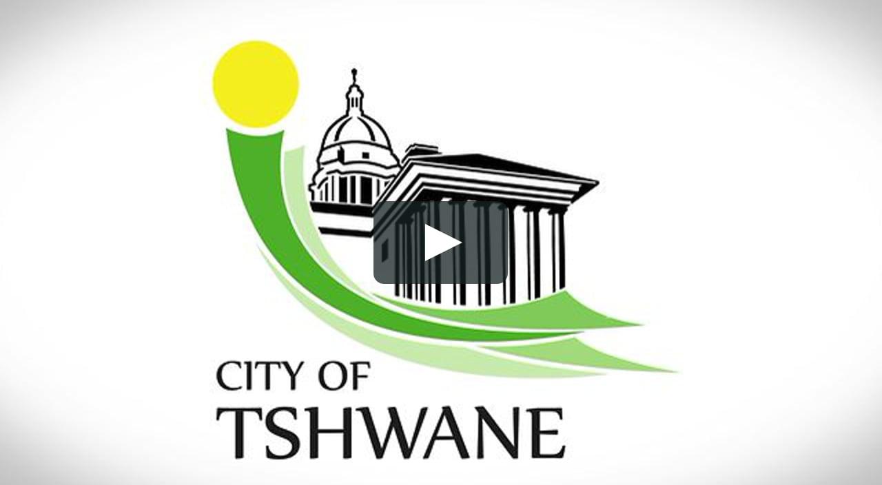 City Of Tshwane Jobs