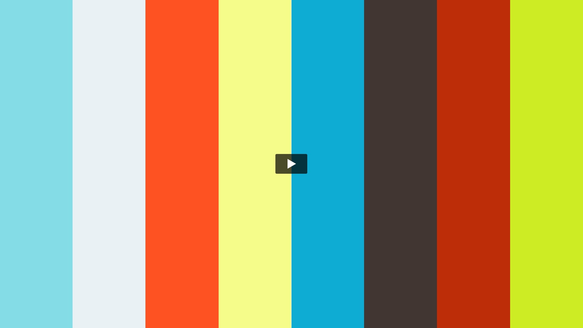 Aquabumps Road Trip - New Zealand