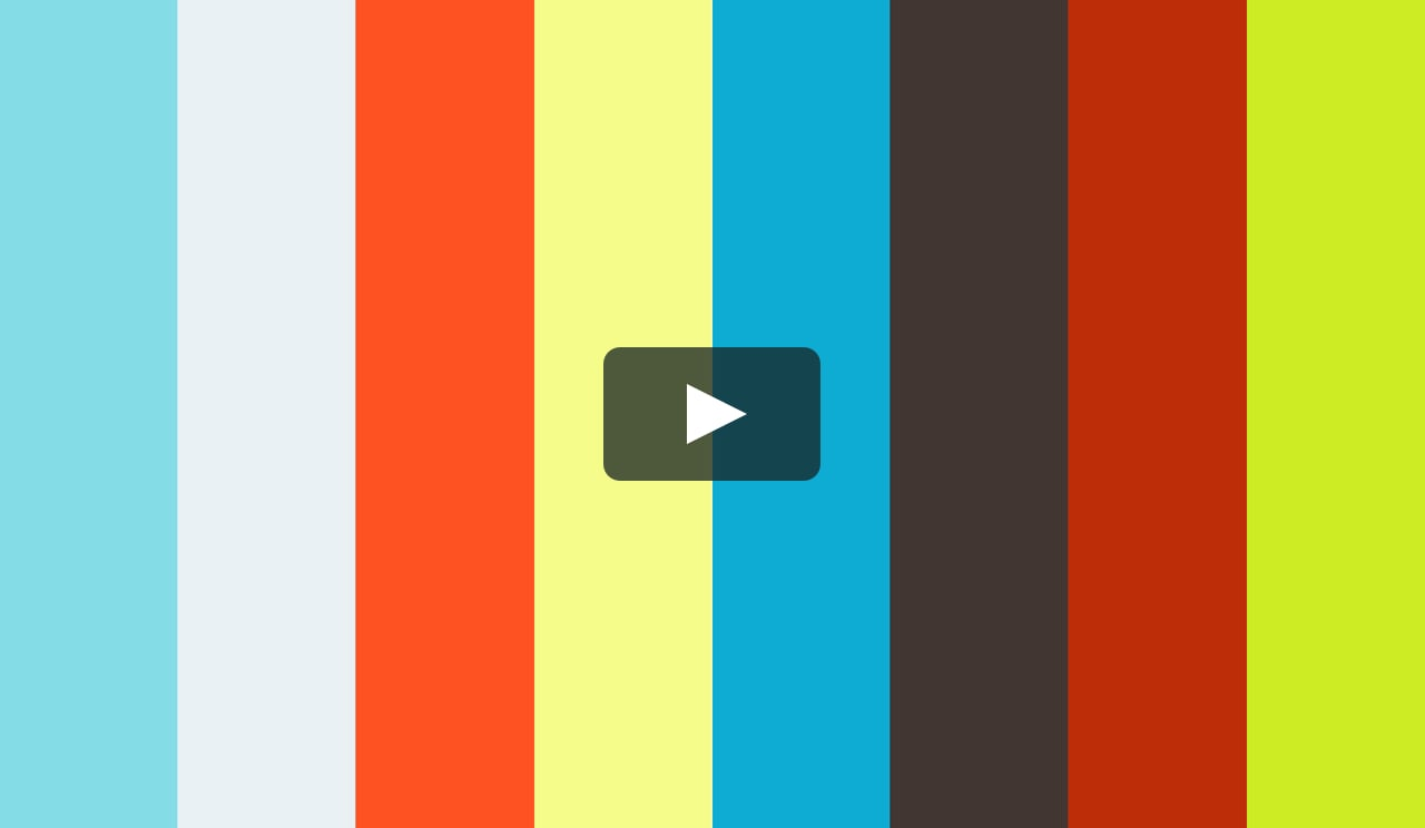 Citrus Heights Beauty College comp reel on Vimeo