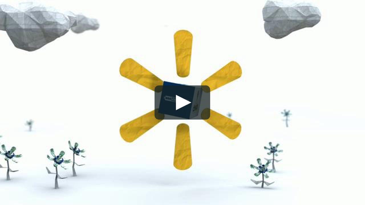 Papercraft D.K. Pitch Motion Frames