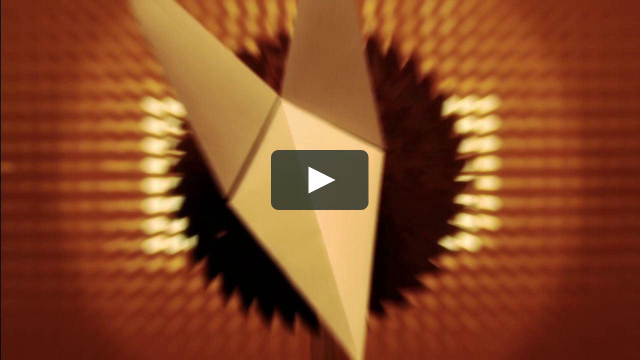 Papercraft Evolve