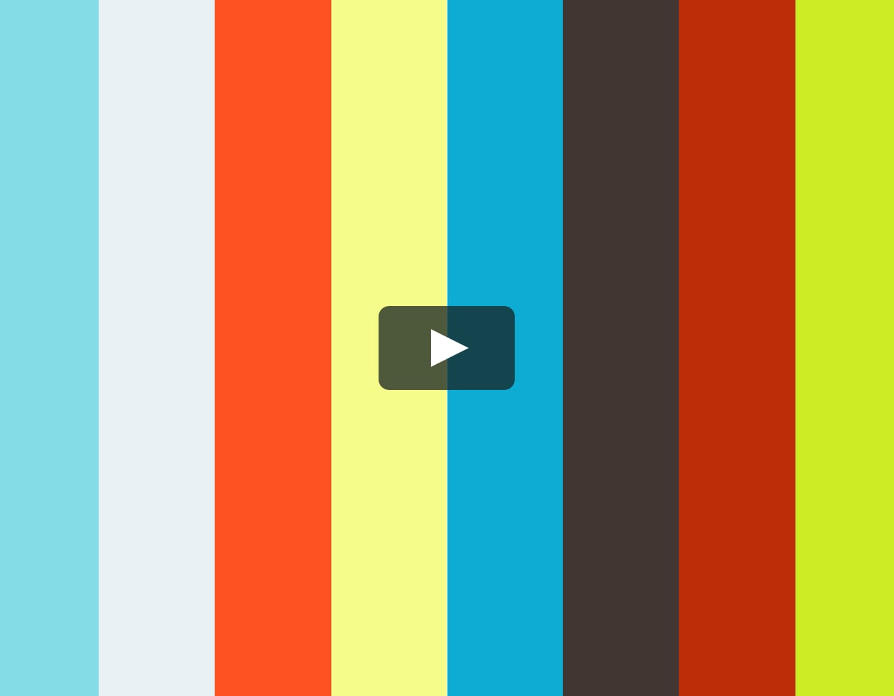 The social life of small urban spaces 1979 short version - William whyte the social life of small urban spaces model ...