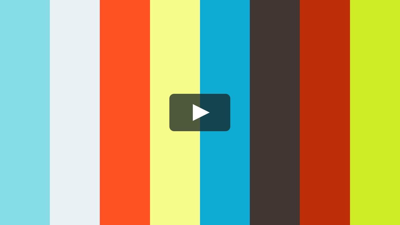 BEFOREL OREL TRUST 0604 AS on Vimeo